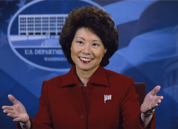 https://www.elainechao.com/wp-content/uploads/2020/09/elaine-chao-biography.jpg