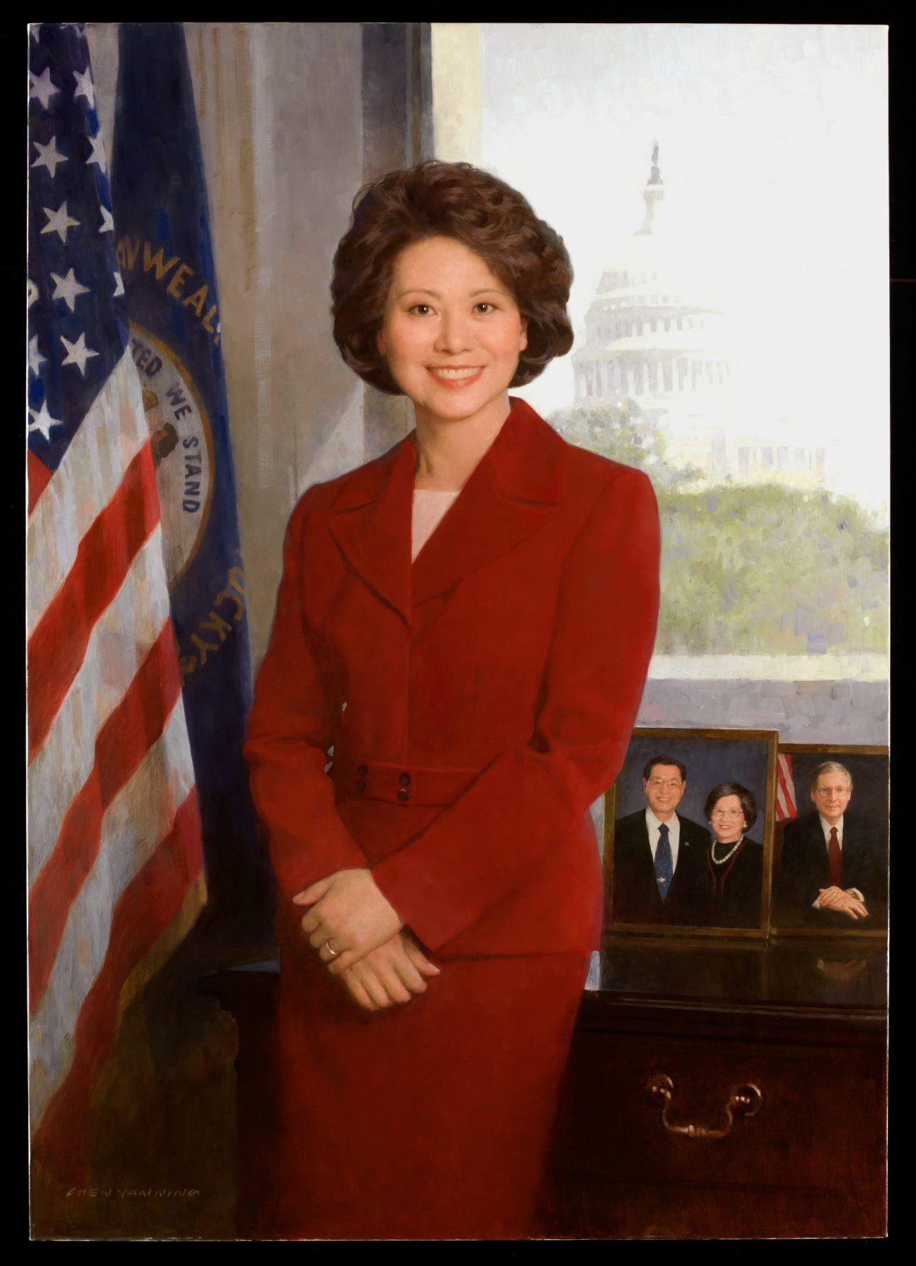 https://www.elainechao.com/wp-content/uploads/2020/11/Portraits-INC-126949--scaled.jpg