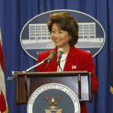 https://www.elainechao.com/wp-content/uploads/2020/12/4.-21st-Century-Workforce-1-160x160.jpg