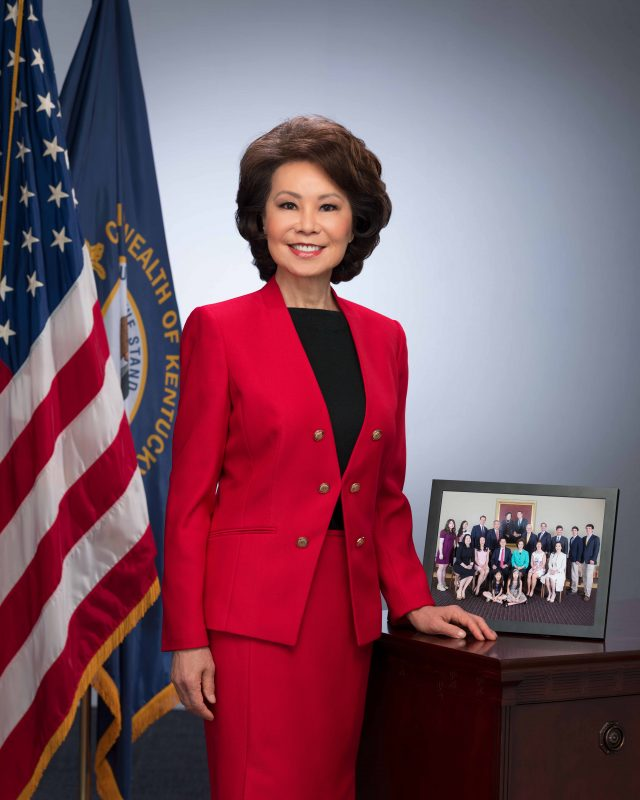 https://www.elainechao.com/wp-content/uploads/2020/12/5.-Transportation-and-Innovation-20-640x800.jpg