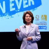 https://www.elainechao.com/wp-content/uploads/2020/12/HERO-Transportation-and-Innovation-27-160x160.jpg