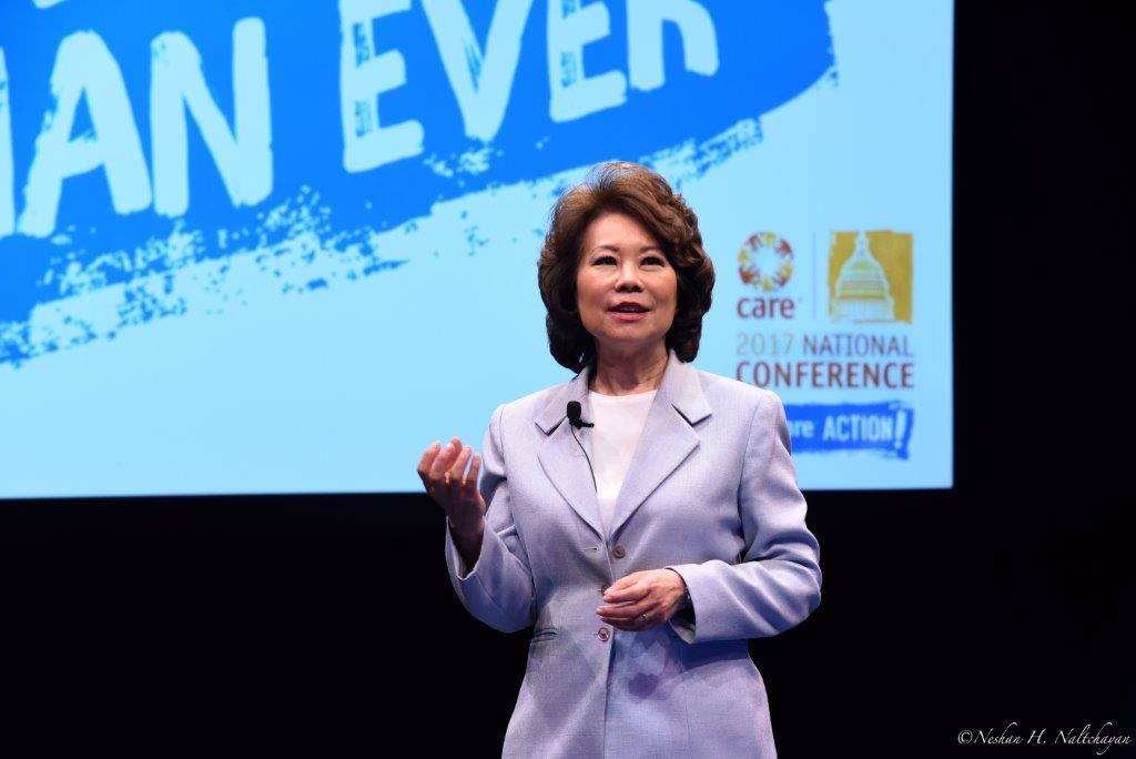 https://www.elainechao.com/wp-content/uploads/2020/12/HERO-Transportation-and-Innovation-27.jpg